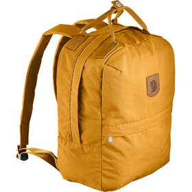 Fjällräven Greenland Zip Backpack dandelion